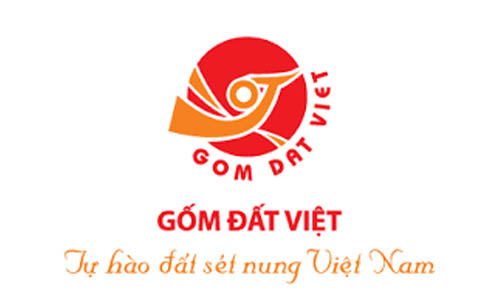 Cong-ty-gom-dat-viet